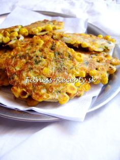 Bezmäsité   Fitness-recepty.sk Lasagna, Macaroni And Cheese, Smoothie, Paleo, Eat, Cooking, Ethnic Recipes, Drinks, Fitness