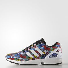 sneakers for cheap b45a0 4626e adidas Official Website   adidas US. Adidas Originals Zx FluxAdidas ...
