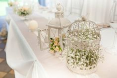 Wedding Decorations, Table Decorations, Furniture, Home Decor, Decoration Home, Room Decor, Wedding Decor, Home Furnishings, Home Interior Design