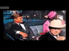Quem são os Illuminati - Parte 5/10 - A Morte de John Kennedy - YouTube