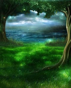 Fantasy Bg Stock 48 by Moonglowlilly on DeviantArt : Fantasy Bg Stock 48 by Moonglowlilly on deviantART Episode Interactive Backgrounds, Episode Backgrounds, Cool Backgrounds, Scenery Background, Fantasy Background, Background Images, Casa Anime, Anime Scenery Wallpaper, Fantasy Places