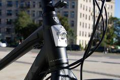 trek-lync-5-commuter-bike-review-6.jpg