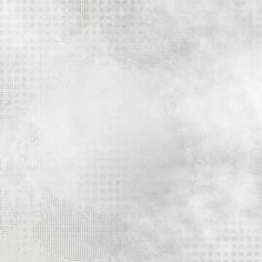 Yandex.Disk Geometric Designs, Cement, Tapestry, Colours, Album, Collection, Yandex Disk, Fur, Flooring