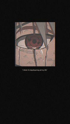 Naruto Wallpaper Iphone, Naruto And Sasuke Wallpaper, Wallpaper Animes, Cool Anime Wallpapers, Wallpaper Naruto Shippuden, Cute Anime Wallpaper, Animes Wallpapers, Funny Wallpapers, Naruto Shippuden Sasuke