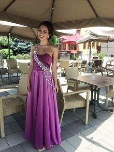 #wedding #dress #purpledress #whitepurple #whitepurpledress  #bridesmaids #myideas #onlyone  #intheworld #perfectday