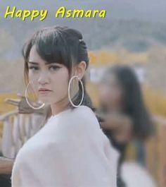 Happy Asmara Mp3 Terbaru 2020 Lagu Terpopuler Di 2020 Lagu Film
