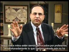 ▶ 1.- Introducción 2/3 (La Iglesia Católica, constructora de la civilización) - YouTube