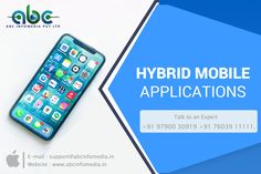 Futuristic and Advanced Mobile App & Web Application. Development Company with Innovative Cutting Edge and State of the Art Designs. Mobile App Development Companies, Mobile Application Development, Web Application, Software Development, It Services Company, Business Software, Mobile Technology, Digital Marketing Services, Ios App