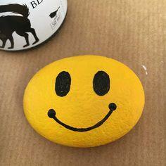 2189 Smiley Face Cape Town, Smiley, Rocks, Face, Emoticon, Faces, Stones, Facial