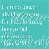 nautical quote