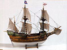 ガリオン船 - Google 検索