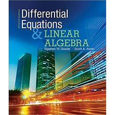 Strategic management concepts and cases 15th edition 15th differential equations and linear algebra 4th edition isbn 13 978 0321964670 fandeluxe Image collections