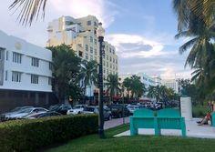 Autoridades rescataron a seis mujeres cubanas que llegaron a Miami con la promesa de un trabajo como bailarinas y que en cambio fueron obligadas a prostituirse, de acuerdo a documentos judiciales.
