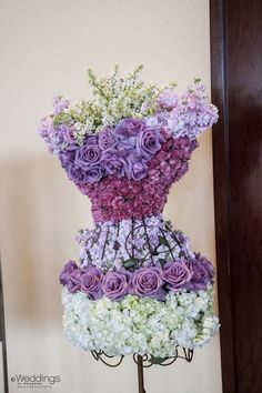 Shades of Purple and Pale Green Flower Arrangement Inspiration for Bridal Bouquet flowers Green Flowers, My Flower, Flower Art, Beautiful Flowers, Orchid Flowers, Flowers Garden, Colorful Flowers, Purple Flowers, Wild Flowers