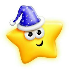 Royalty Free Clipart Image of a Star in a Hat Free Clipart Images, Royalty Free Clipart, Royalty Free Images, Mixed Emotions, Clip Art, Christmas Ornaments, Holiday Decor, Hats, Outdoor Decor