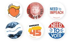 Stick it to Trump! - Need to Impeach Trump Stickers, Free Stickers, Free Samples, Coupons, Giveaway, Google, Image, Coupon