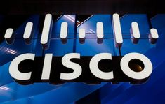 Cisco's tepid forecast clouds quarterly beat, shares fall Cisco's tepid forecast clouds quarterly beat, shares fall. Cisco Systems, Technology News Today, Network Infrastructure, From Software, Job Information, It Network, Business News, Tech News, Games For Kids