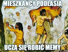 #Podlasie #Meme #xD #Nauka #heheszki #hehe #śnieszne #hahaha Its Time To Stop, Dead Memes, The Funny, Poland, Funny Memes, Lol, Humor, Random, Laughing So Hard