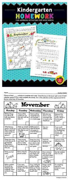 Monthly Activity Calendar For Kindergarten : Little miss glamour goes to kindergarten