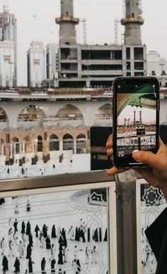 Mecca Kaaba, Mekka, Islamic Wallpaper, English Translation, Building, Wallpapers, Beautiful, Buildings, Wallpaper