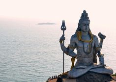 Lord Shiva by Adithya Kumar on 500px
