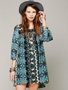 Free People Late Summer Love Dress http://www.freepeople.co.uk/whats-new/late-summer-love-dress/_/CMPAGEID/Cat%3A%20what%5C%27s%20new%3A%20Refine%20%231/