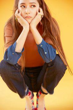 #Krystal #4walls