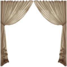 Curtain ❤ liked on Polyvore featuring home, home decor, curtains, frames, backgrounds, windows, furniture, borders, outline and picture frame