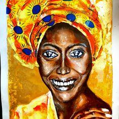 African art. #adriaanlotter #southafricanart #www.adriaanlotter.co za #www Ww W, South African Art, Artist, Painting, Artists, Painting Art, Paintings, Painted Canvas, Drawings