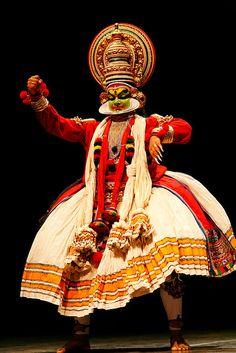 Kathakali_MG_7085_XO.jpg | Flickr - Photo Sharing!
