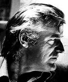 Ted Hughes ~ English poet born in Yorkshire. Ted Hughes Sylvia Plath, English Poets, Famous Photographers, Playwright, Professional Photography, Fine Art Photography, Poems, Spoken Word, Yorkshire