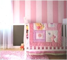New Baby Girl Nursery Themes Glitter Room Decor Ideas, - Best Baby Girl Nursery ideas Baby Girl Nursey, Baby Girl Nursery Themes, New Baby Girls, Nursery Ideas, Room Baby, Girl Room, Glitter Room, Teen Girl Bedrooms, Baby Decor