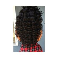 3Pcs/300g 8A Brazilian Virgin Hair Weave Deep Curly Factory Price Best... ❤ liked on Polyvore featuring beauty products, haircare, hair styling tools, hair and curly hair care