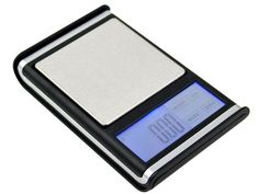 On Balance Dt-300 Touchscreen Digital Mini Scale: http://www.cooksongold.com/Jewellery-Tools/On-Balance-Dt-300-Touchscreen------Digital-Mini-Scale-prcode-999-8104