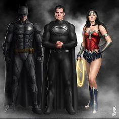 Henry Cavill, Batman, Fandoms, Wonder Woman, Marvel, Fantasy, Photo And Video, Google, Fictional Characters