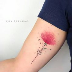 """13.7k Likes, 65 Comments - TATUAGEM FEMININA (@tattoopontocom) on Instagram: """"#tattoo #ink #tattoos #inked #art #tatuaje #tattooartist #tattooed #tattooart #tatuagemfeminina…"""""""