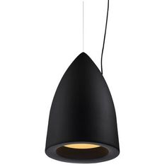 Shop the Brand: Nordlux Metal Ceiling, Ceiling Pendant, Pendant Lighting, Ceiling Lights, Temple Of Light, Black Pendant Light, D 20, Light Fittings, Lamp Bases