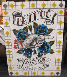 1000 images about tattoo parlors on pinterest tattoo for Tattoo shops anderson indiana