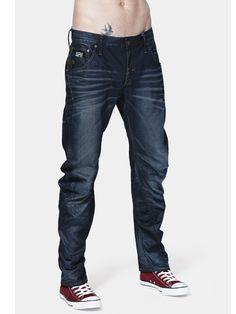 G-Star RAW Arc 3D Slim Mens Jeans - Dark Aged  949794601c4b