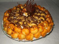 DSCN9679 Brownies, Muffin, Breakfast, Food, Cake Brownies, Morning Coffee, Essen, Muffins, Meals