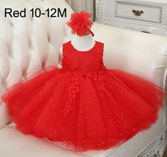 Sequin Baby Flower Girl Clothes Weddings Pageant 3 Color First Holy Lace Embroidery Communion Dress Children Birthday Tutu Gown