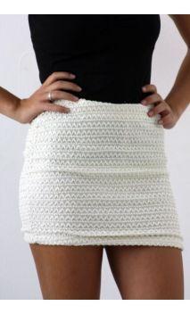 Vestidos - Patrolais Mini Skirts, Fashion, Vestidos, Moda, La Mode, Mini Skirt, Fasion, Fashion Models, Trendy Fashion
