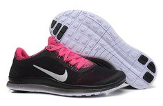 Buy Womens Nike Free Run Black Pink Running Shoes New Release from Reliable Womens Nike Free Run Black Pink Running Shoes New Release suppliers.Find Quality Womens Nike Free Run Black Pink Running Shoes New Release and more on Jordann Cheap Nike Running Shoes, Free Running Shoes, Pink Running Shoes, Nike Free Shoes, Nike Shoes, Zapatos Air Jordan, Air Jordan Shoes, Nike Air Max, Nike Free 3.0
