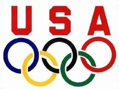 July 3, 2012    Olympics: Injuries hurt US NBA stars dreams of gold. Injuries to Dwyane Wade, Dwight Howard, Derrick Rose and Chris Bosh have left the US Olympic team of NBA stars hurting as they gather to prepare to defend gold at the London Olympics.    http://ph.sports.yahoo.com/news/olympics-injuries-hurt-us-nba-stars-dreams-gold-000906441--nba.html