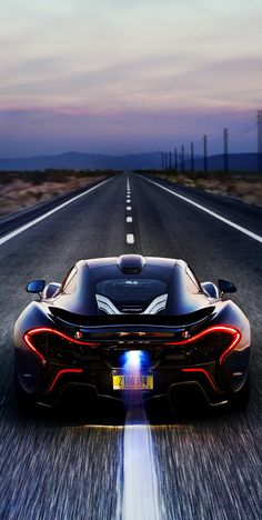 °) McLaren MSO image enhancements by Keely VonMonski (°!°) McLaren MSO image enhancements by Keely VonMonski Luxury Sports Cars, Top Luxury Cars, Exotic Sports Cars, Sport Cars, Carros Mclaren, Mclaren Autos, Mclaren Cars, Mclaren P1 Black, Akali League Of Legends
