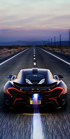 °) McLaren MSO image enhancements by Keely VonMonski (°!°) McLaren MSO image enhancements by Keely VonMonski Luxury Sports Cars, Exotic Sports Cars, Best Luxury Cars, Sport Cars, Carros Mclaren, Mclaren Autos, Mclaren Cars, Mclaren P1 Black, Akali League Of Legends