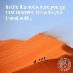People Around The World, Around The Worlds, Traveling By Yourself, Spirituality, Journey, Tours, Life, Spiritual, The Journey