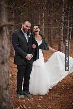 Brilliant - rustic wedding  |  caroline ross photography | CHECK OUT MORE IDEAS AT WEDDINGPINS.NET | #weddings #rustic #rusticwedding #rusticweddings #weddingplanning #coolideas #events #forweddings #vintage #romance #beauty #planners #weddingdecor #vintagewedding #eventplanners #weddingornaments #weddingcake #brides #grooms #weddinginvitations