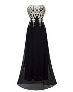Evening Dresses | Party, Cocktail & Prom Dresses | eBay
