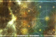 vs. Reh3 part 2 round 4: Chaotic Scheme